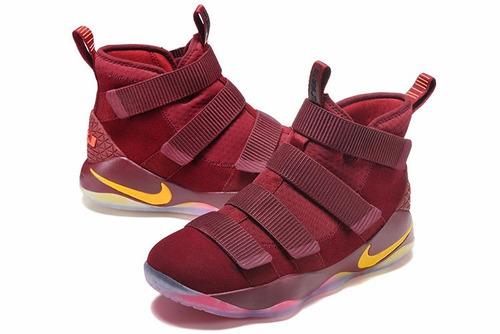 zapatillas botines nike air jordan modelo max para basket