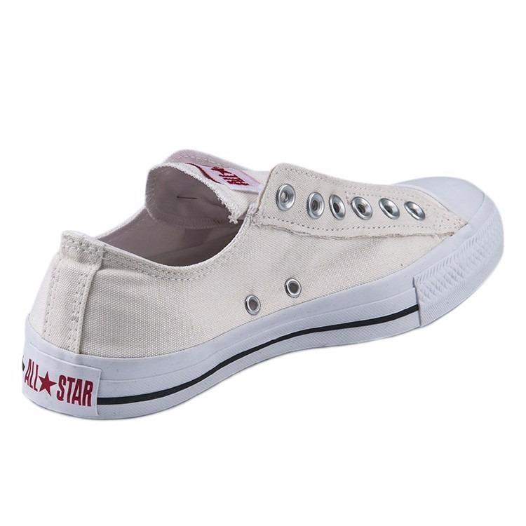 6888e47e4 zapatillas botitas converse all star sin cordones oferta · zapatillas  botitas converse