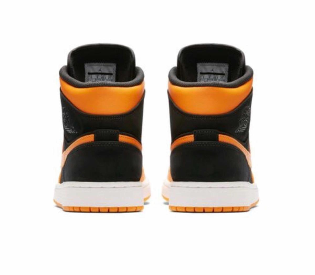 520e57d81899e zapatillas botitas jordan air jordan 1 a pedido. Cargando zoom.