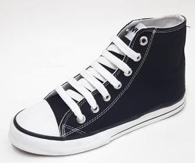 30924f8639a Zapatillas Rojas Sin Cordones Para Hombre - Ropa y Accesorios en Mercado  Libre Argentina