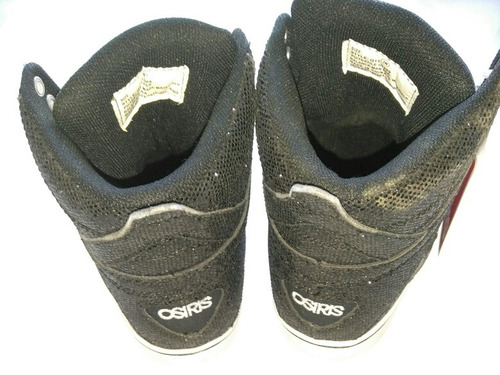 zapatillas botitas marca