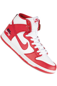 3a406ddd6c Zapatillas Circa Drifter Nike - Zapatillas Nike Skate Rojo en ...