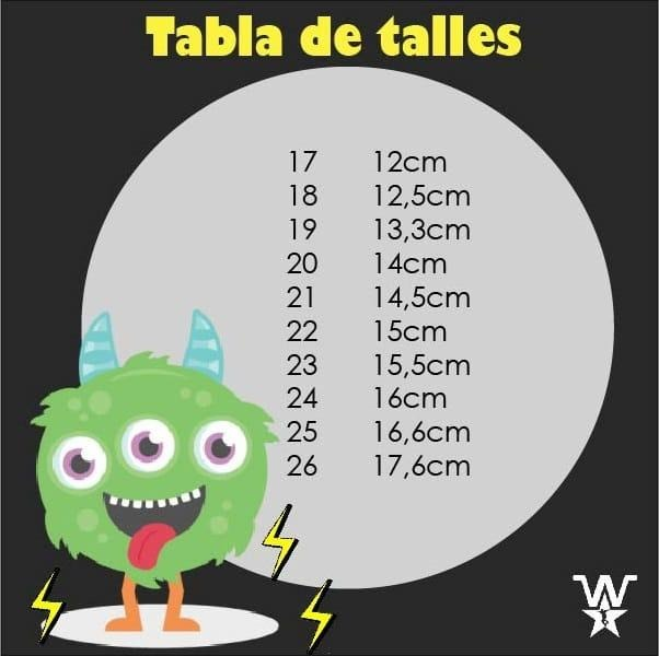 53f97e8d Zapatillas Botitas Para Bebes Blanca, Talles Del 17 Al 26 - $ 689,00 ...