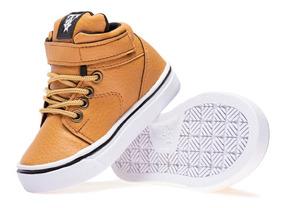 d365bf2a050 Zapatillas Para Bebes Talla 17 - Ropa y Accesorios en Mercado Libre ...