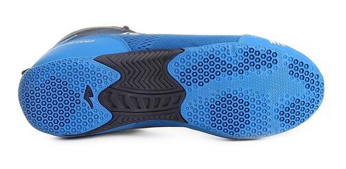 zapatillas box botas boxeo