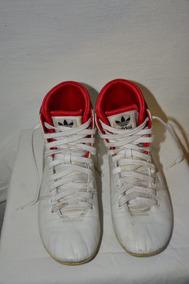 Zapatillas Zapatillas Zapatillas Adidas Boxeo Boxeo Zapatillas Adidas Zapatillas Boxeo Adidas Adidas Boxeo eWrCxBdo