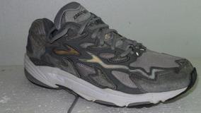the latest 7fff4 59d4b Zapatillas Brooks Beast Us12- Arg45.5 Usado All Shoes