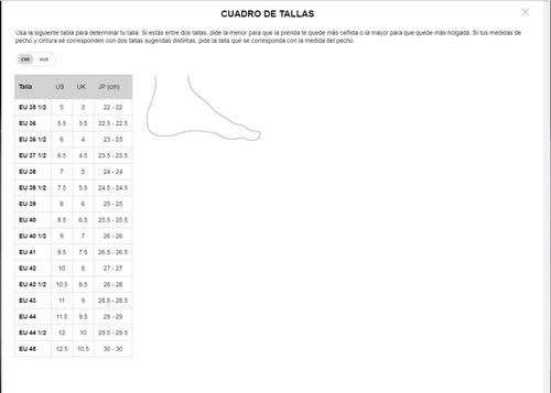 zapatillas brooks glycerin 14 nuevas 41eur/7.5uk. nuevas