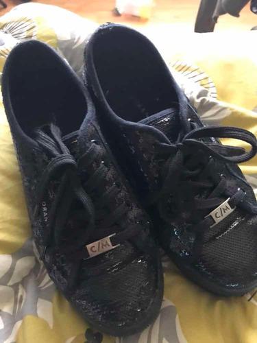 zapatillas c-moran