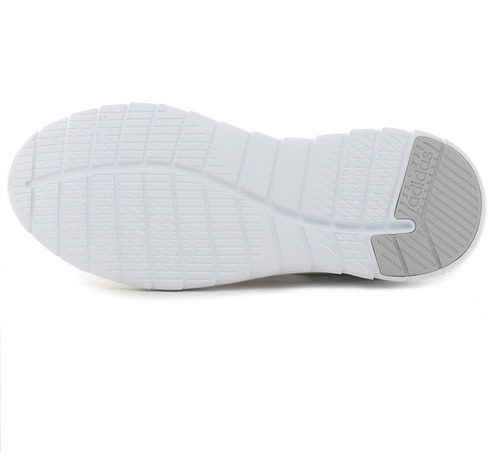 zapatillas calibrate adidas
