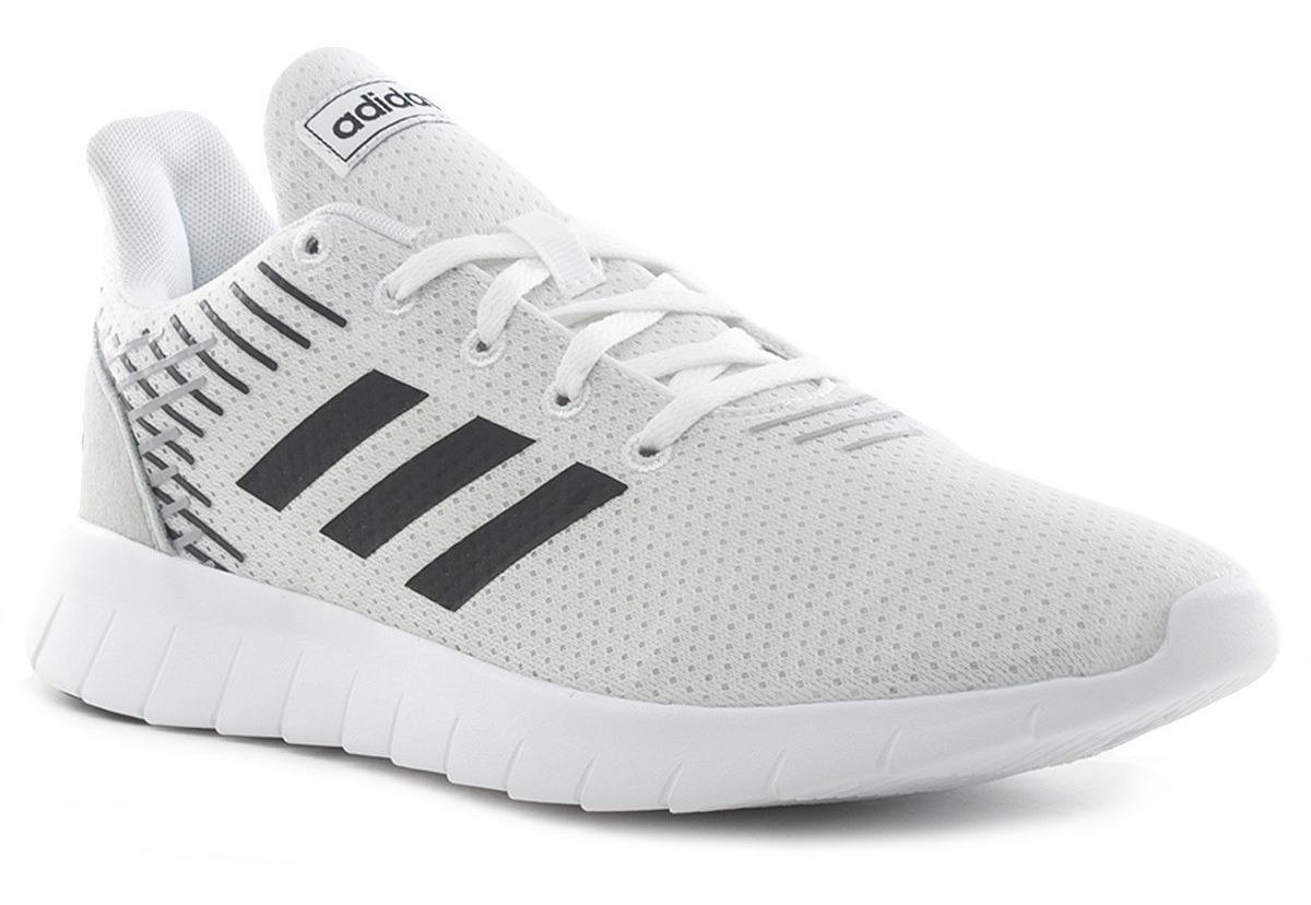 adidas sports zapatillas