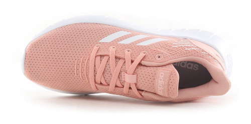 zapatillas calibrate adidas sport 78 tienda oficial