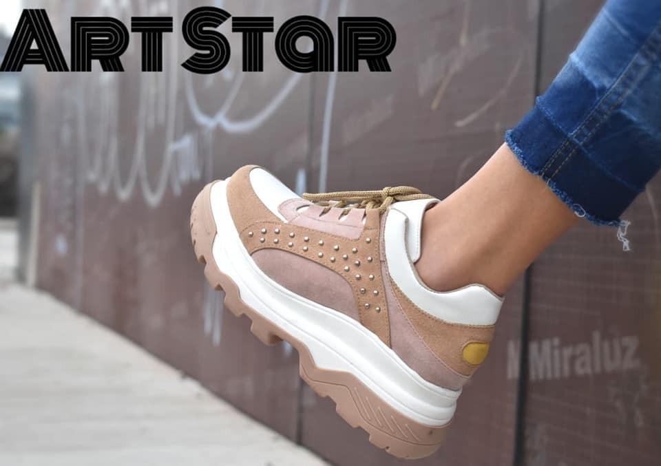 192818d9061fc zapatillas calzado mujer dama zapatos primavera 2019. Cargando zoom.