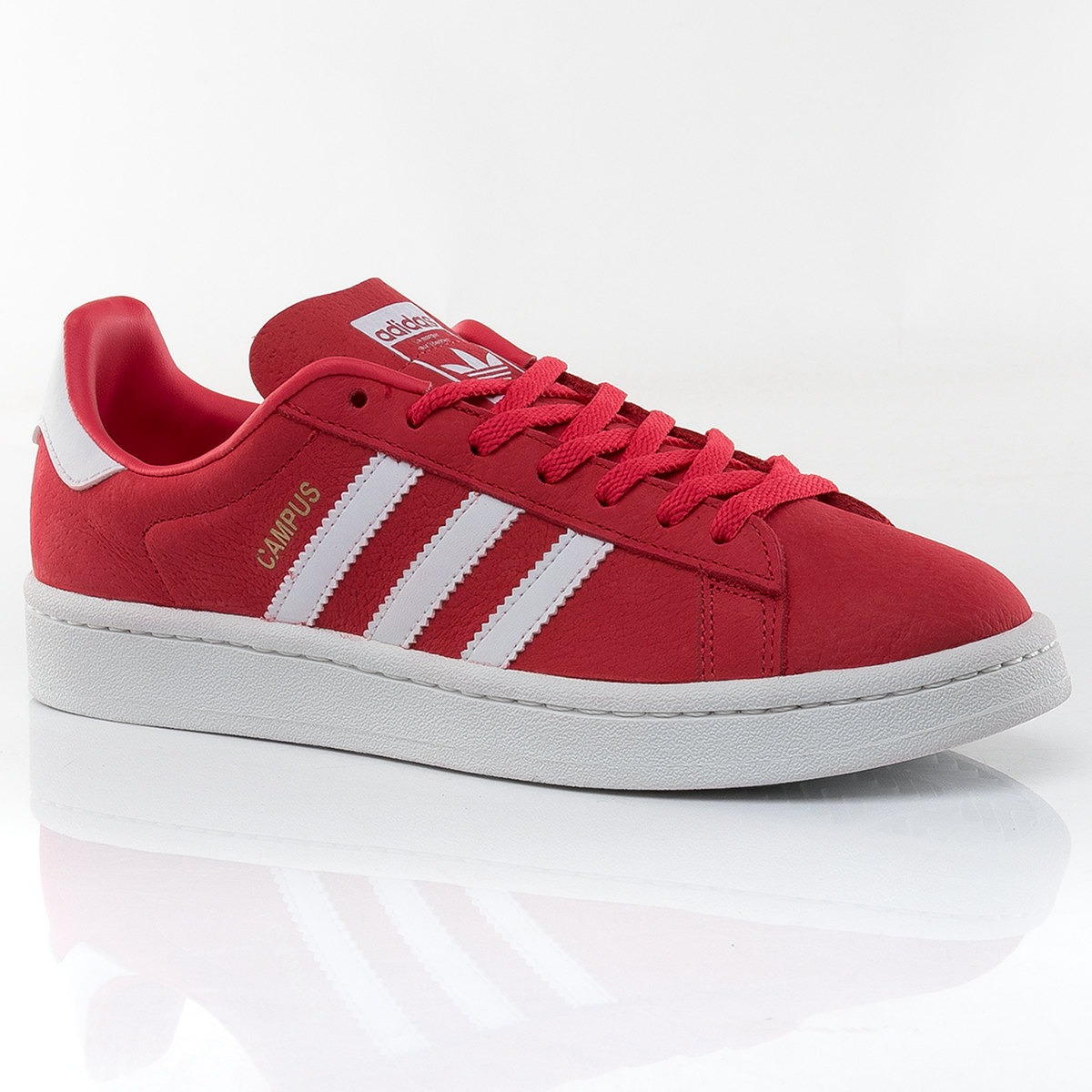 zapatillas campus de adidas originals