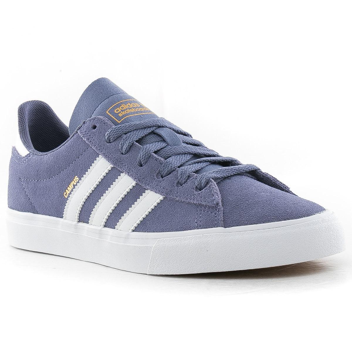 adidas Originals Campus 2 Sneaker   Sneaker   Adidas, Adidas