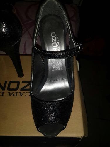 zapatillas capa de ozono, originales