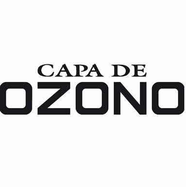 zapatillas capa ozono