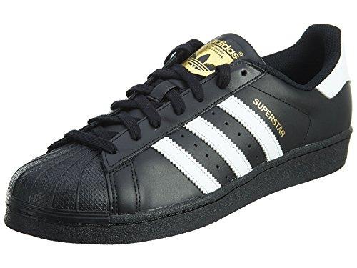 Originals Para Zapatillas Adidas HombreNegro Casual thQdCrs