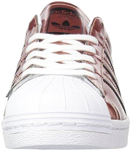 zapatillas adidas superstar foundation mujer