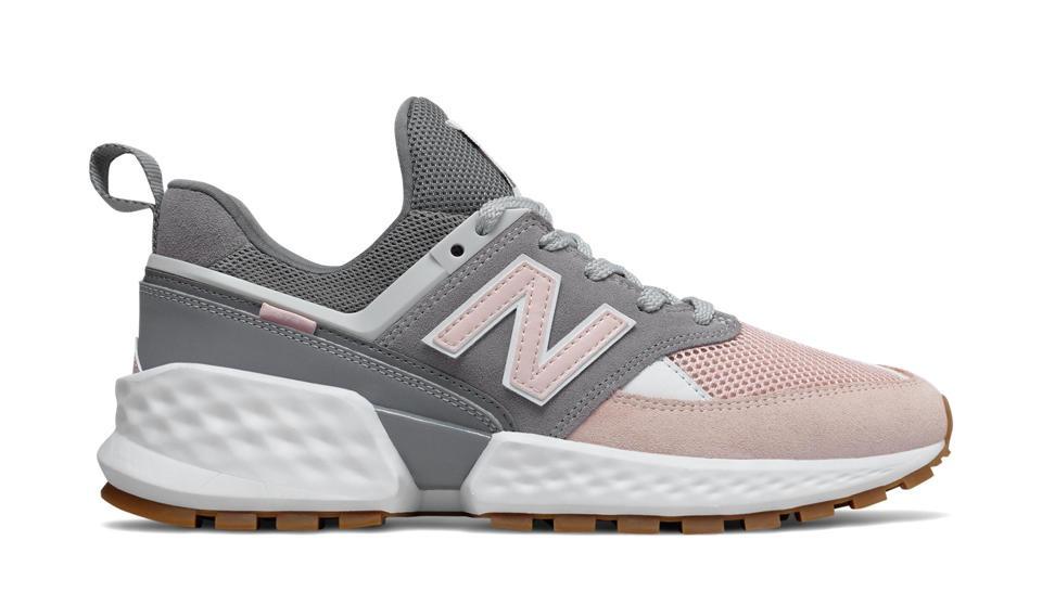 new balance hombres 575