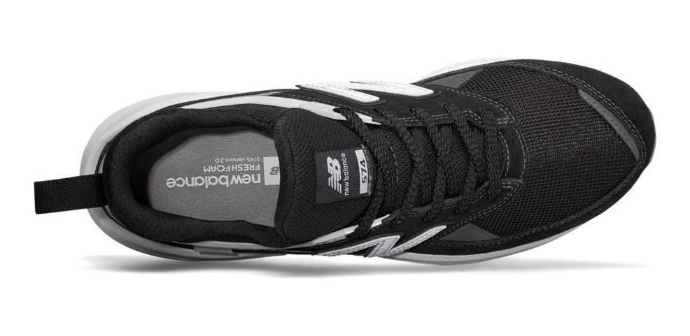 zapatillas new balance 574 sport hombre