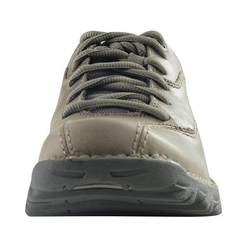 zapatillas cat hombre movement max