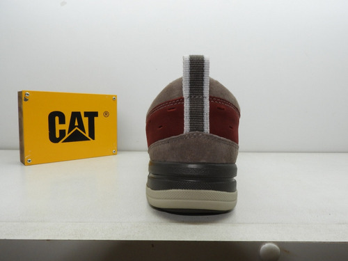 zapatillas cat -instance