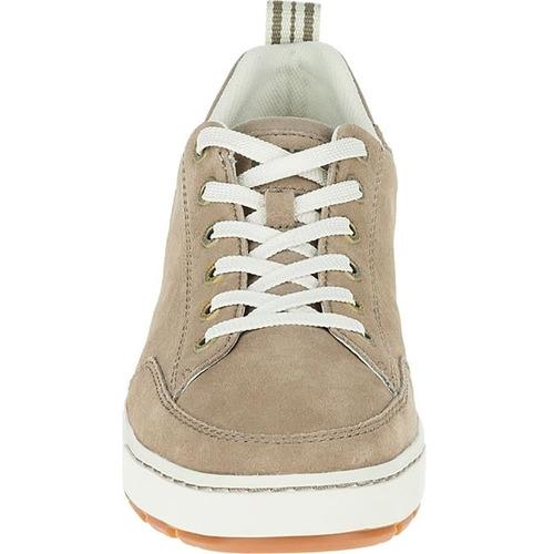 zapatillas   caterpillar evasion   zapatos