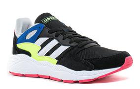 Zapatilla Adida Novak Djokovic Adidas Ropa Y Accesorios En Mercado Libre Argentina