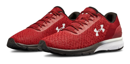 zapatillas charged escape 2 under armour