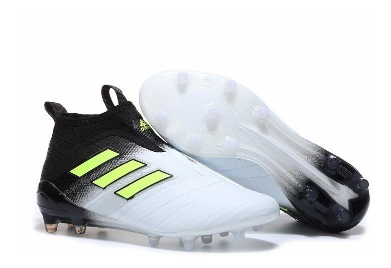 wholesale dealer 2a366 d2776 Zapatillas / Chimpunes / - adidas Ace17.1 Football