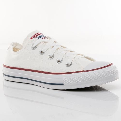 zapatillas chuck taylor all star white converse sport 78