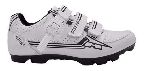 zapatillas ciclismo bici