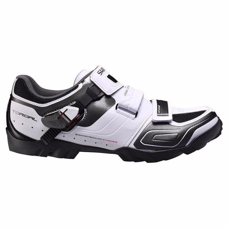 2ad9b9654 Zapatillas Ciclismo Shimano M089-mtb Suela Carbono - $ 5.520,00 en ...