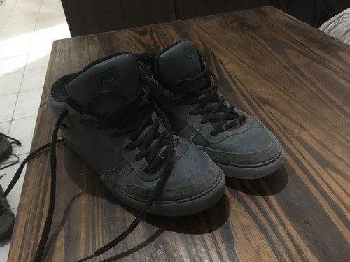 zapatillas circa 42 azules