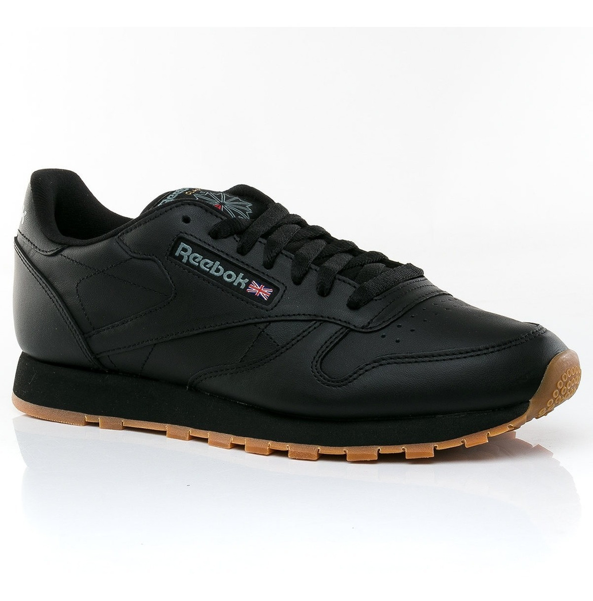 Zapatillas Classic Leather Reebok Sport 78 Tienda Oficial