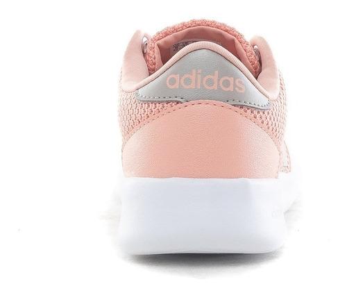 zapatillas cloudfoam qt racer adidas sport 78 tienda oficial