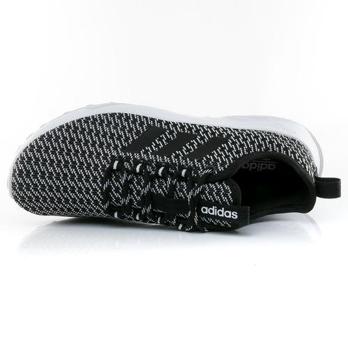 zapatillas cloudfoam super flex tr adidas sport 78