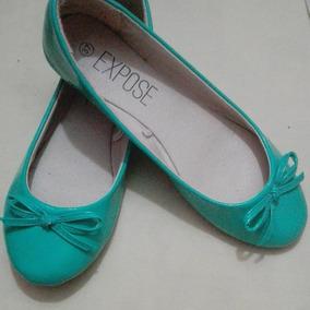 Libre Tacon Venezuela Zapatos Mujer En Mercado Verde Dama Menta N0ymOv8nw