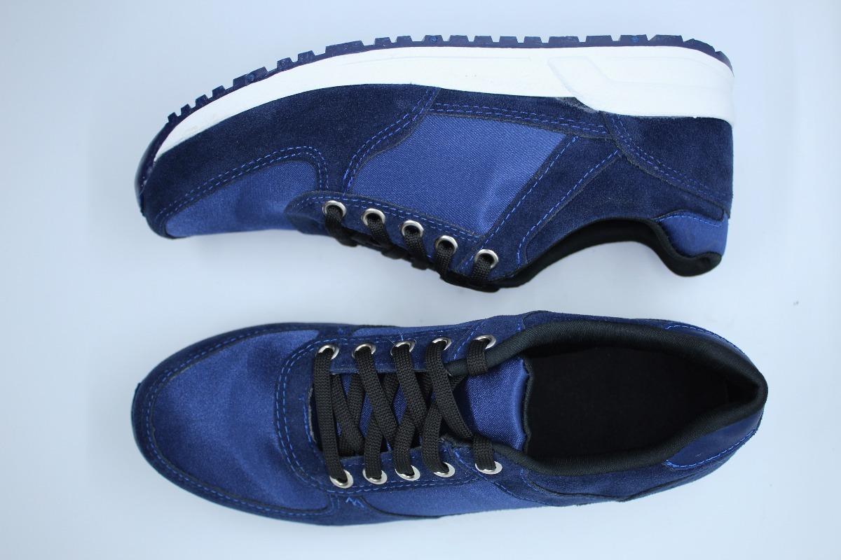 1fb40a413ebe9 zapatillas combinadas mujer varios colores invierno 2018. Cargando zoom.