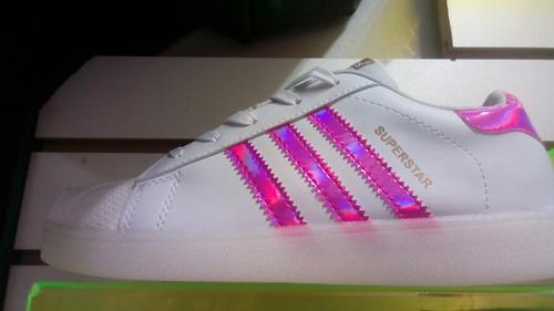 zapatillas con luces led niños circuito integrado
