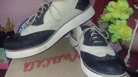 f60ef33c7 Ferracioli Neuquen Zapatillas - Zapatillas Converse de Mujer Ocre en ...