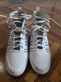 17ab00c828 Zapatillas Plataforma 2019 2015 Nike Mujer - Zapatillas Nike en Mercado  Libre Argentina