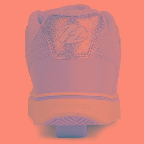 Zapatillas Con Ruedas De Niños Heelys Motion Plus Light Pink ... 69c910e4ba2
