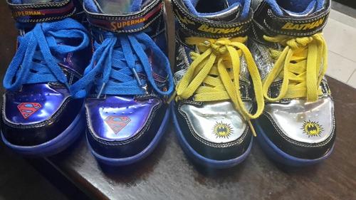 zapatillas con ruedas  para niños regalo de navidad y reyes