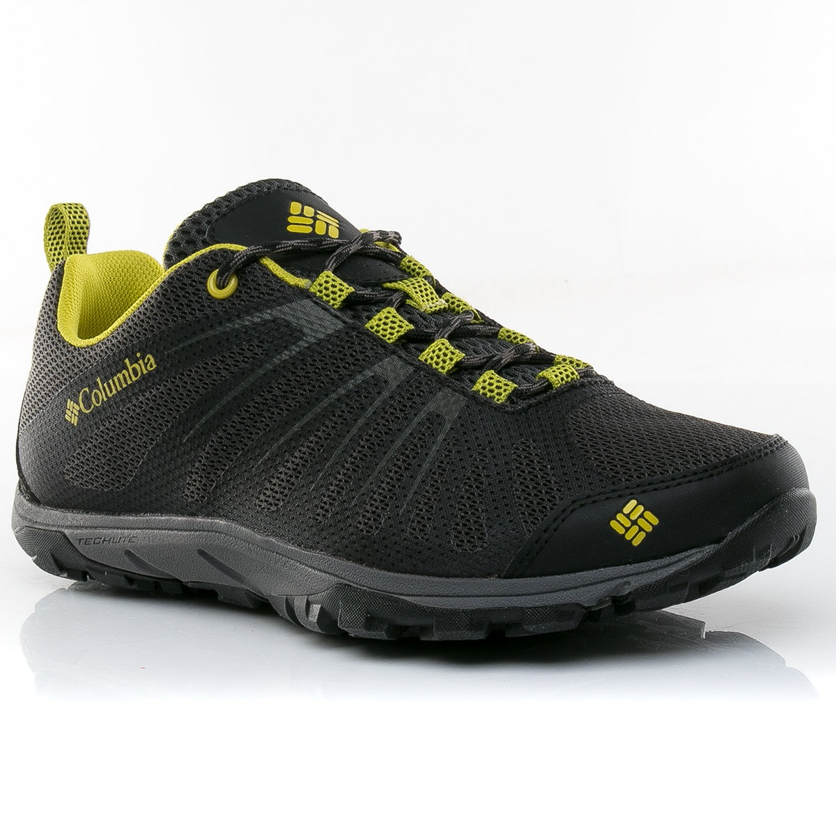 zapatillas conspiracy razor columbia sportwear. Cargando zoom. 0906de54c5