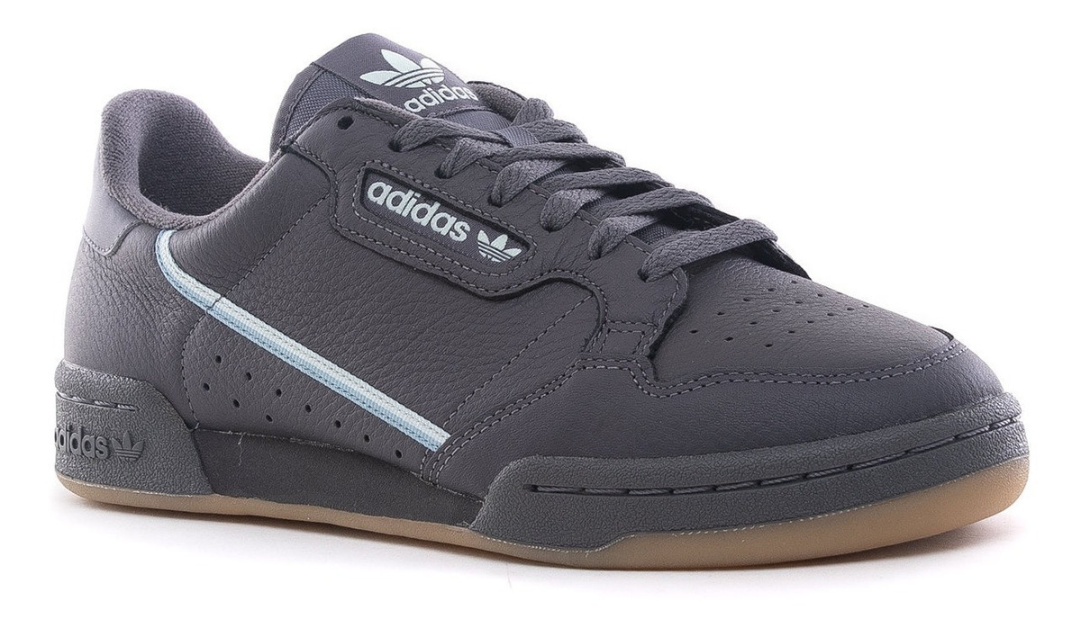 Zapatillas Continental 80 adidas Originals Tienda Oficial