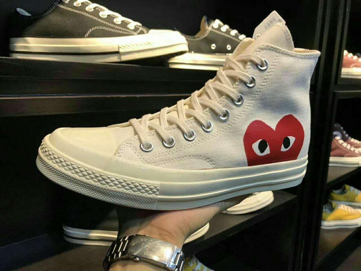 93a12644023cf0 zapatillas converse 35   44 exclusive 2180. Cargando zoom.