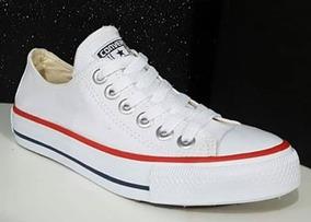 Zapatillas All Star Converse Caladas Ropa y Accesorios en