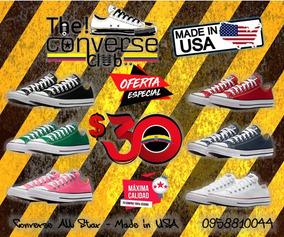Ecuador De Zapatos Mercado Libre Converse Calzados En Quito Mujer WbEHIeYD92
